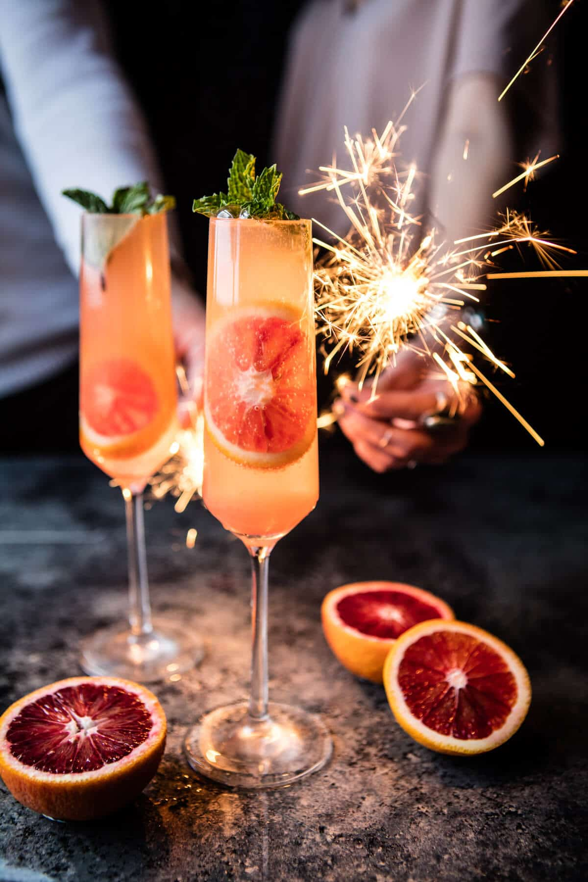Blood-Orange-Champagne-Mule-1.jpg