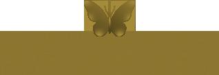 Papillon Homes For Sale Myrtle Beach