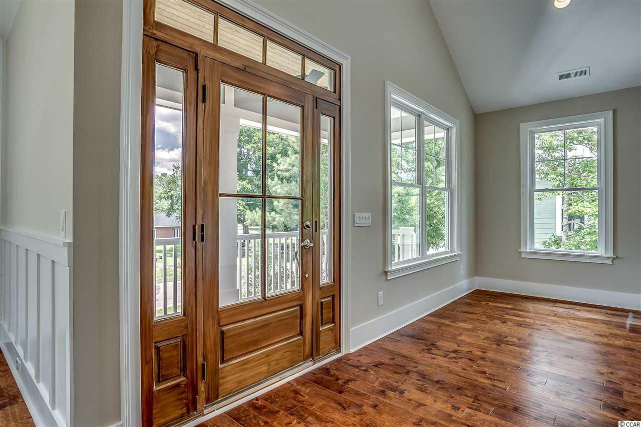 Professional Photography Matters When Selling Your Home