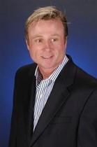 Danny Baxley - Myrtle Beach REALTOR