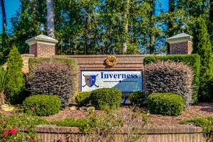 Inverness Homes For Sale