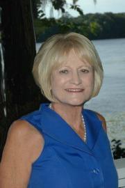 Deborah Shine
