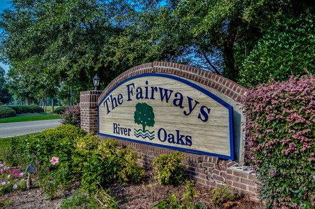 River Oaks Condos For Sale in Myrtle Beach