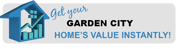 Garden City Beach Home Values
