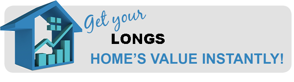 Anchors Bend Home Values