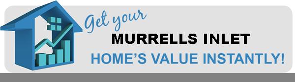 Blackmoor Home Values