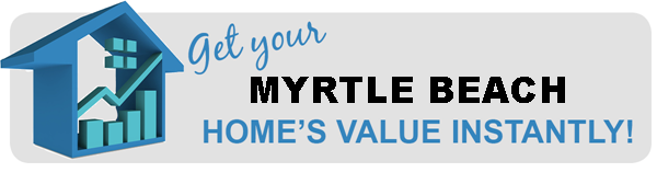 Camelot at Myrtle Beach Golf & Yacht Home Values