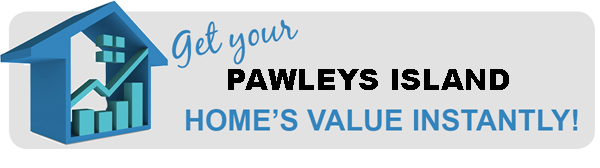 Pawley Island Condo Values