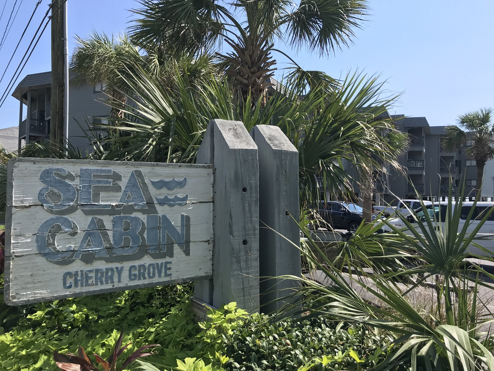 Magnificent Sea Castle Condos For Sale North Myrtle Beach Oceanfront Home Interior And Landscaping Mentranervesignezvosmurscom