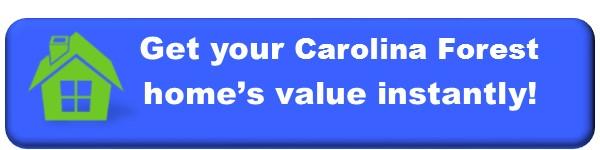 Carolina Forest Home Value