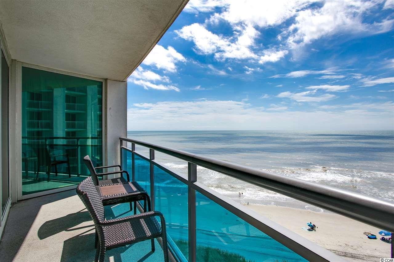 Buying an Oceanfront Condo - Part 1