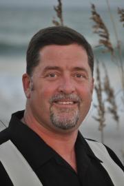 Ken Davenport