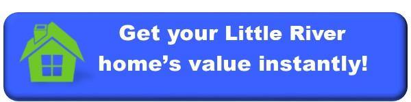 Little River Home Values
