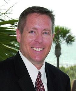 Mark Loomis