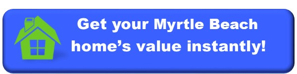 Myrtle Beach Home Value