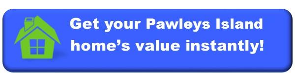 Pawleys Island Home Value