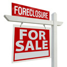 foreclosure condos for sale