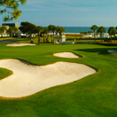 Golf Course Condos for Sale