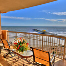 Myrtle Beach,SC - Oceanfront Condos For Sale