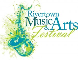 Rivertown Festival