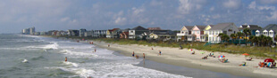 Surfside Beach, SC