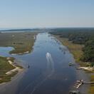 Waterway condos for sale in Myrtle Beach, SC