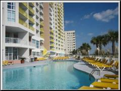 Angel Oceanfront Condos For Sale
