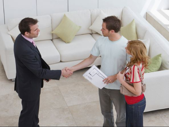 top real estate agents in myrtle beach sc