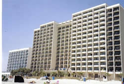 Direct oceanfront condos for sale