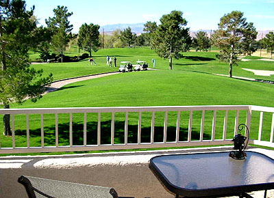 golf course condos for sale in Myrtle Beach