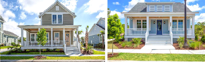 Homes for Sale in Living Dunes Myrtle Beach