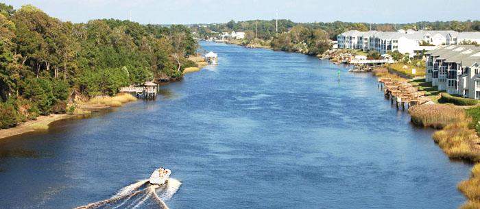 Bellasera on the Waterway Homes