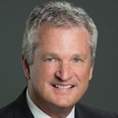 Roy Dunn