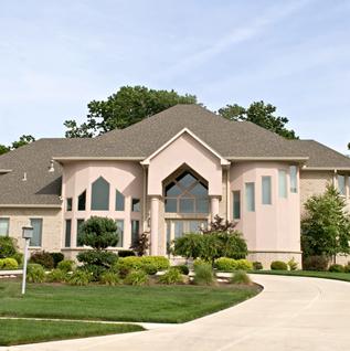 SC Grand Strand homes