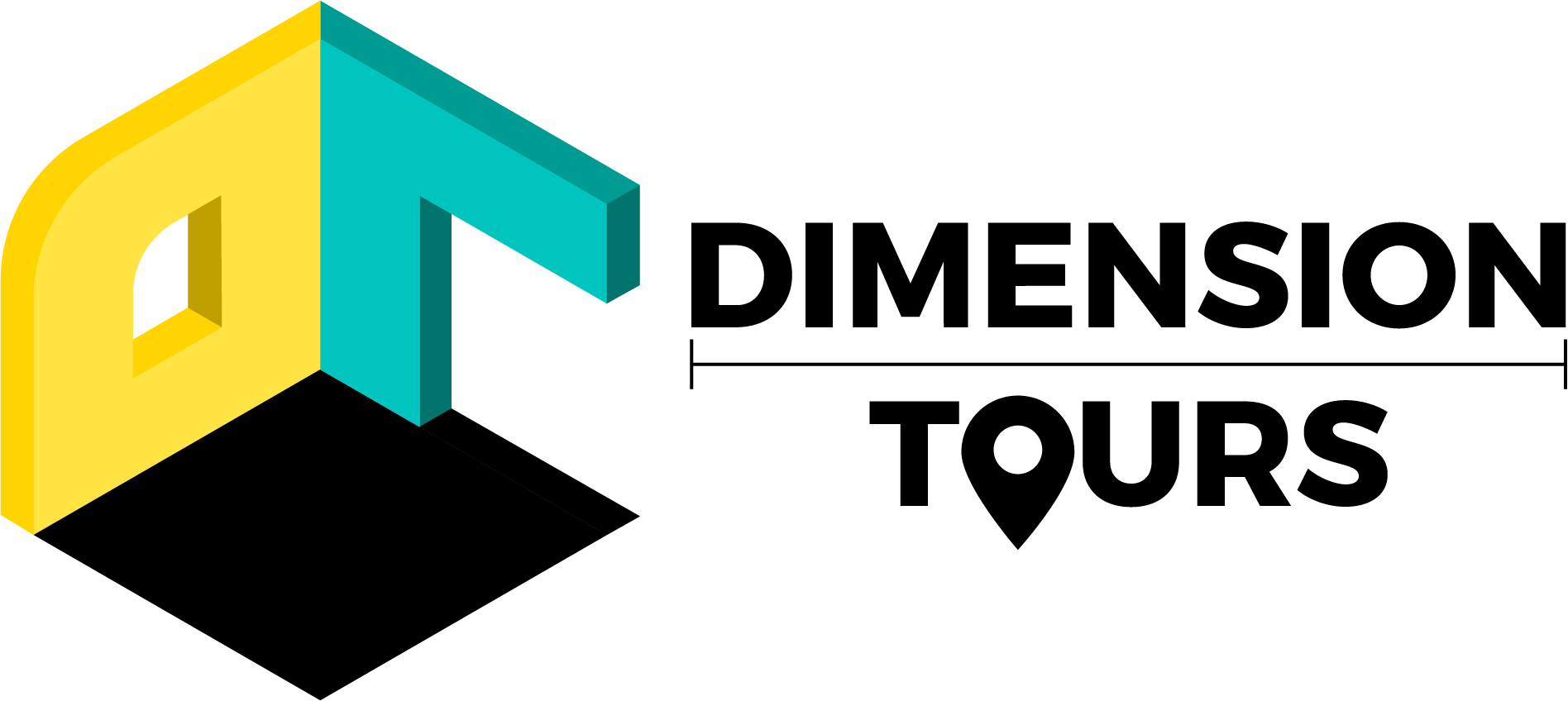 Dimension Tours