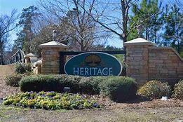 Heritage PReserve
