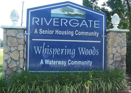RiverGate Community
