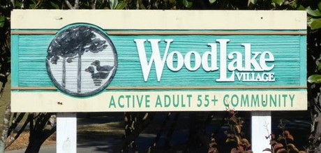 Woodlake Village