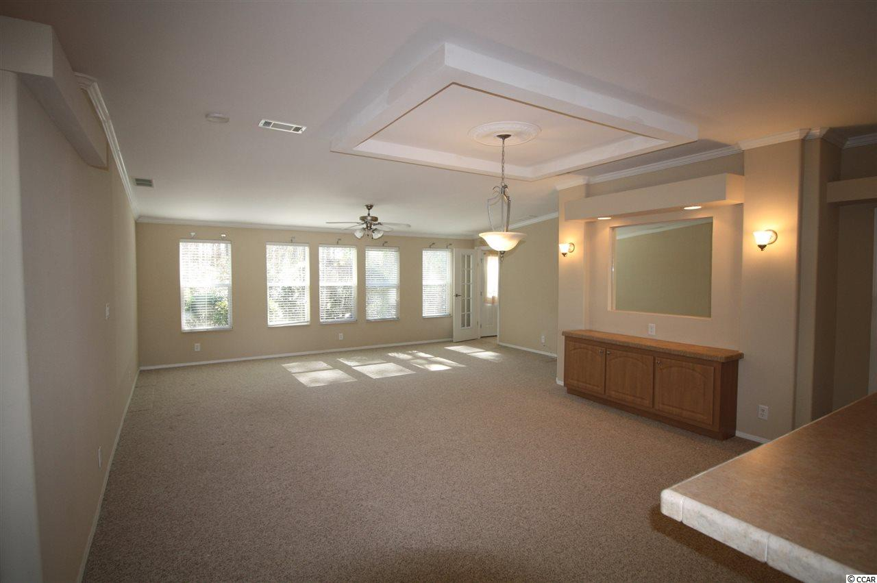 Lakeside Crossing 55+ Active Adult in Conway, SC