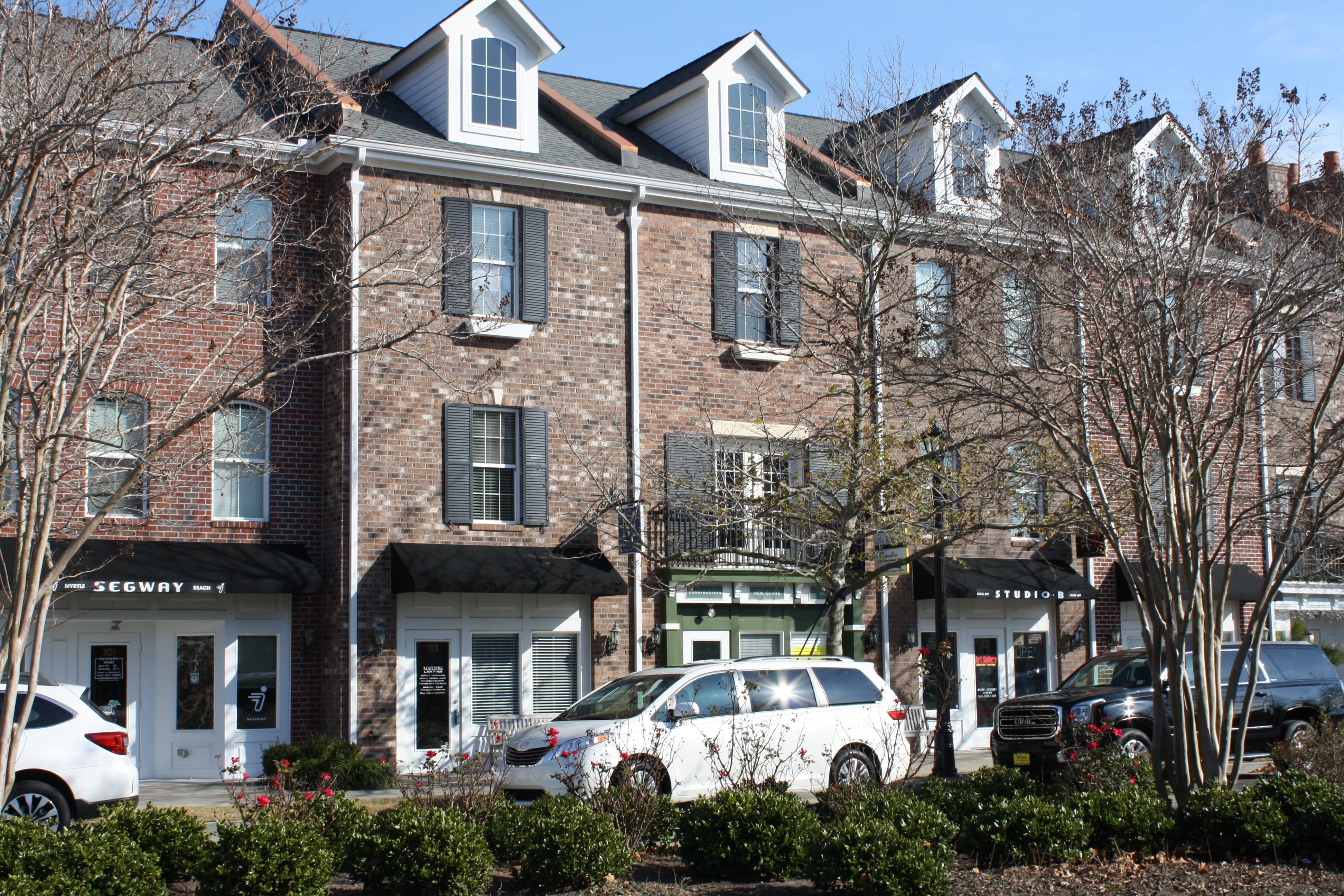 Market Common Properties for Sale