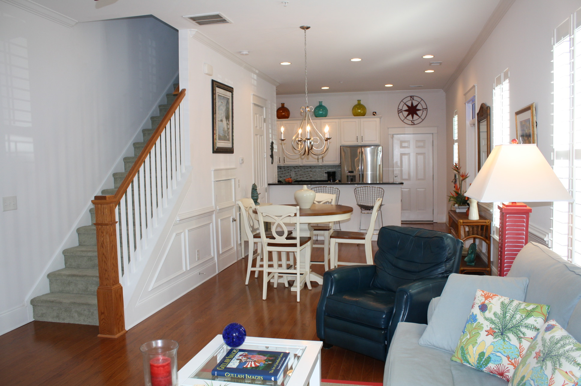 Market Common Home for Sale