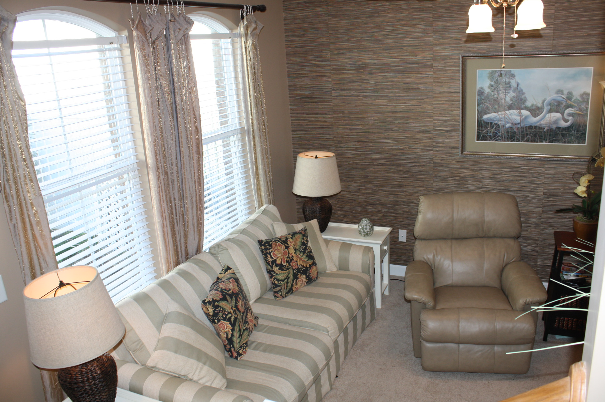 Market Common townhome for Sale
