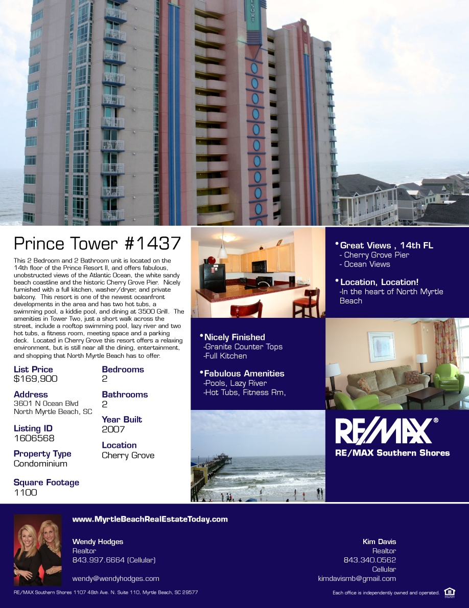 myrtle beach condos posted in cherry grove condos luxury homes myrtle beach myrtle beach myrtle beach condos myrtle beach real estate myrtle beach retirement north myrtle