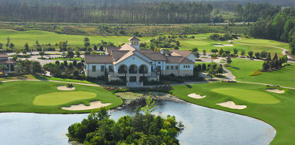 Golf Course Memberships Available Private Boat Docks Fine Dining