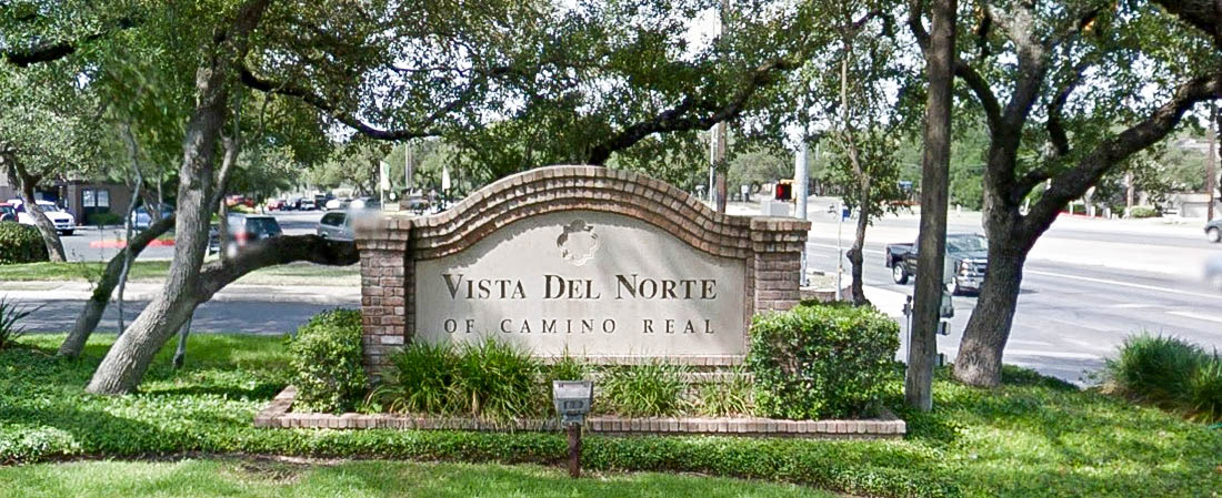 Belmont Lake Homes For Sale