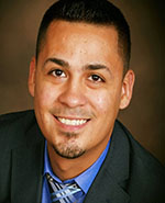Joey Rojas - RE/MAX Patriot/360