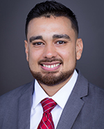 Jose Rodriguez - AE Realty