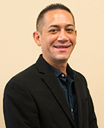 Phillip Franklin - AE Realty