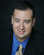 Richard Murray - RE/MAX Patriot/360 Lender