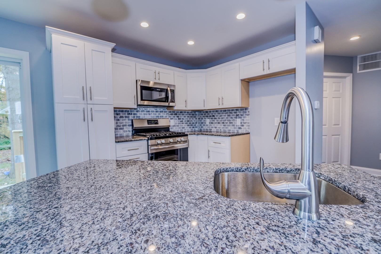 1008 Elmwood Ave Blackwood NJ 08012 | Blackwood NJ Homes For Sale